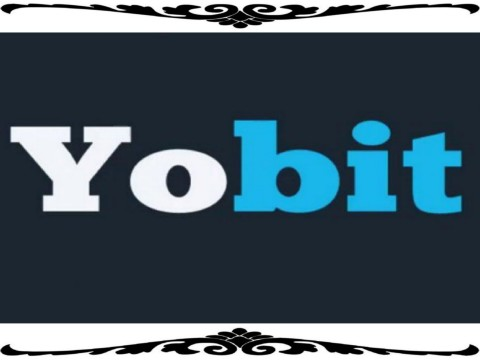 Yobit Customer Support Number +1-844-617-9531 USA [Toll-Free]