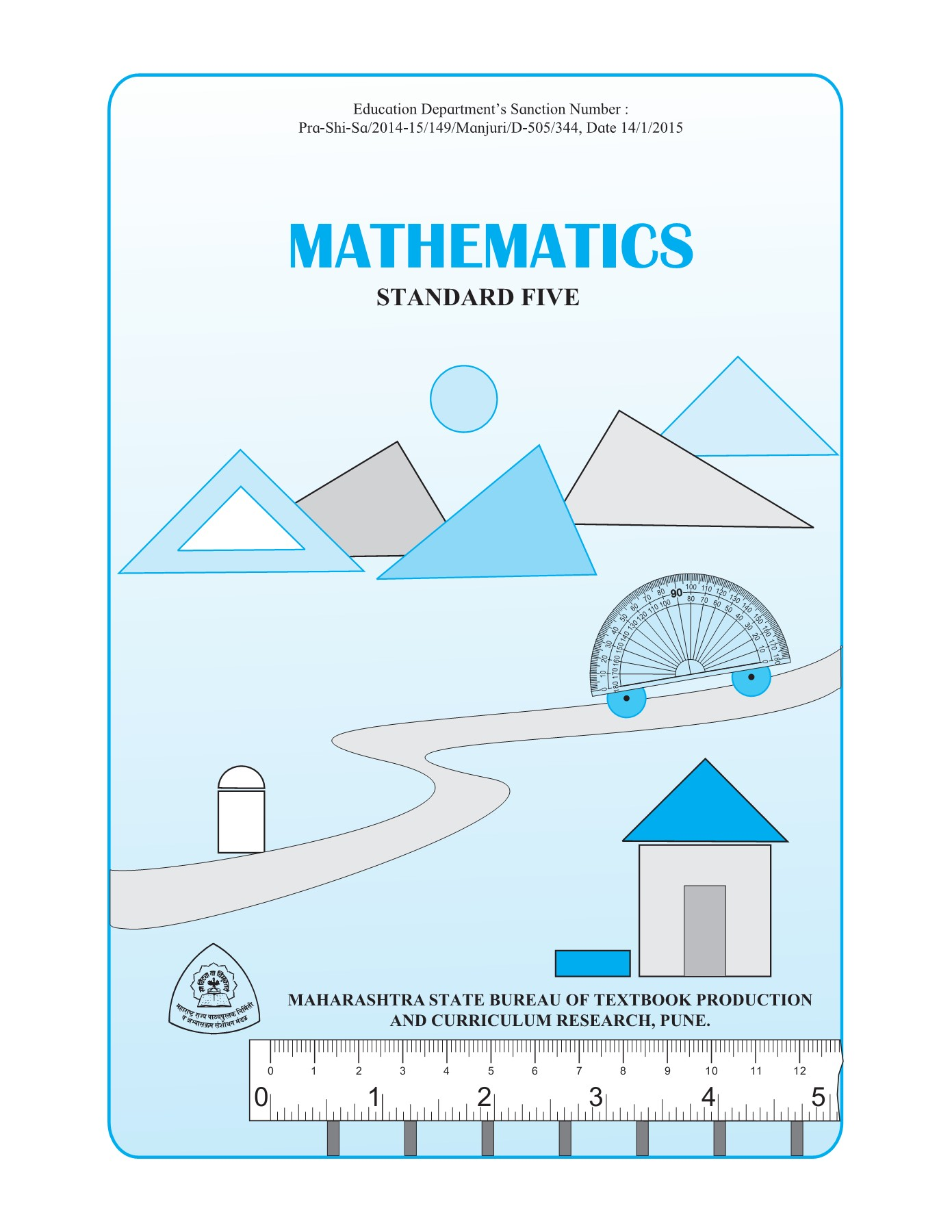 Maths (Eng) 5th Pages 51 - 98 - Text Version | AnyFlip