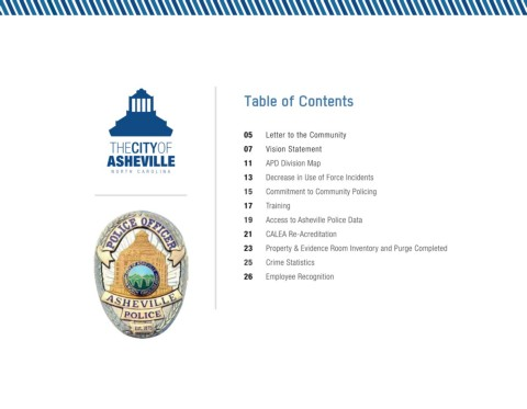APD 2017 Annual Report 08212018 Pages 1 - 30 - Text Version