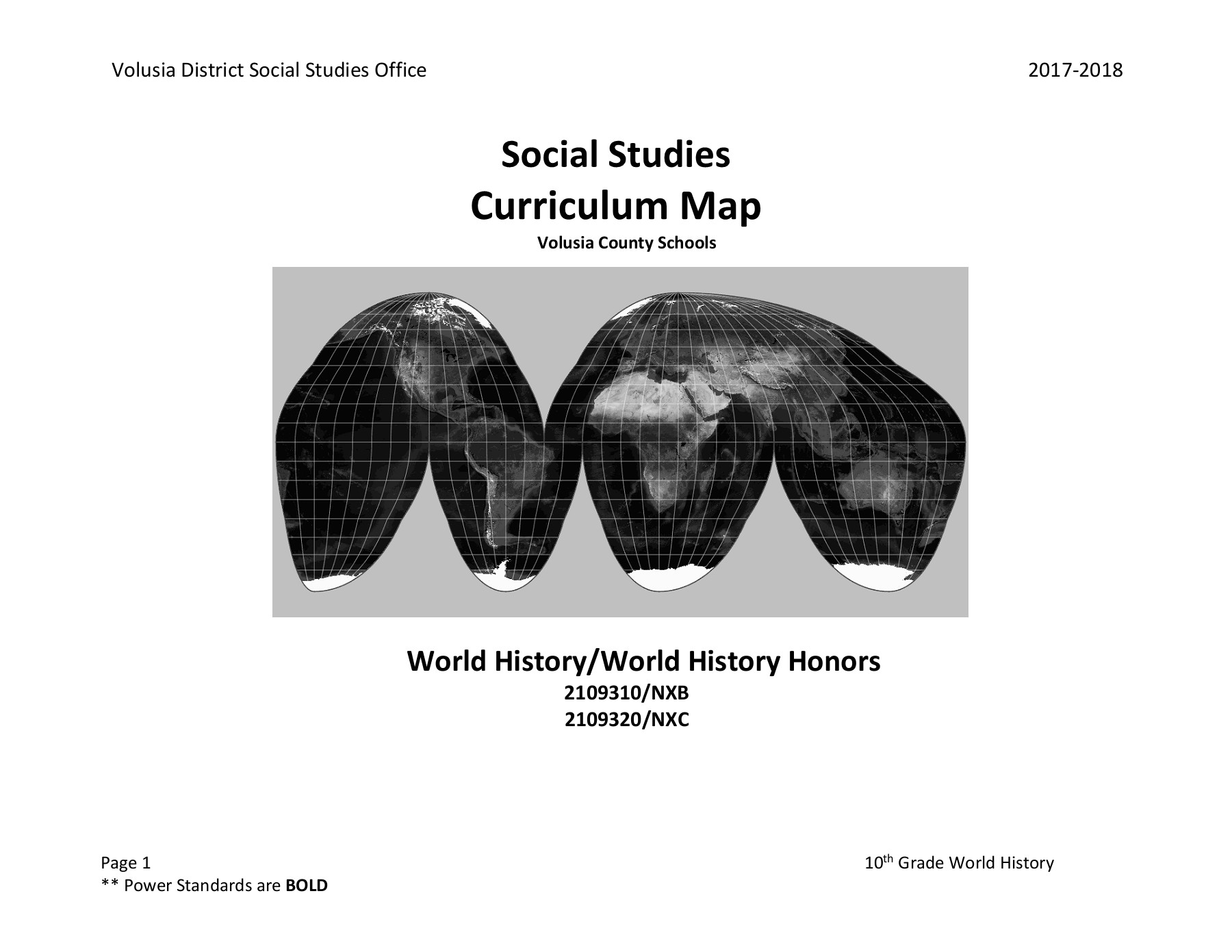 hs world history and world history honors 2017_2018_final