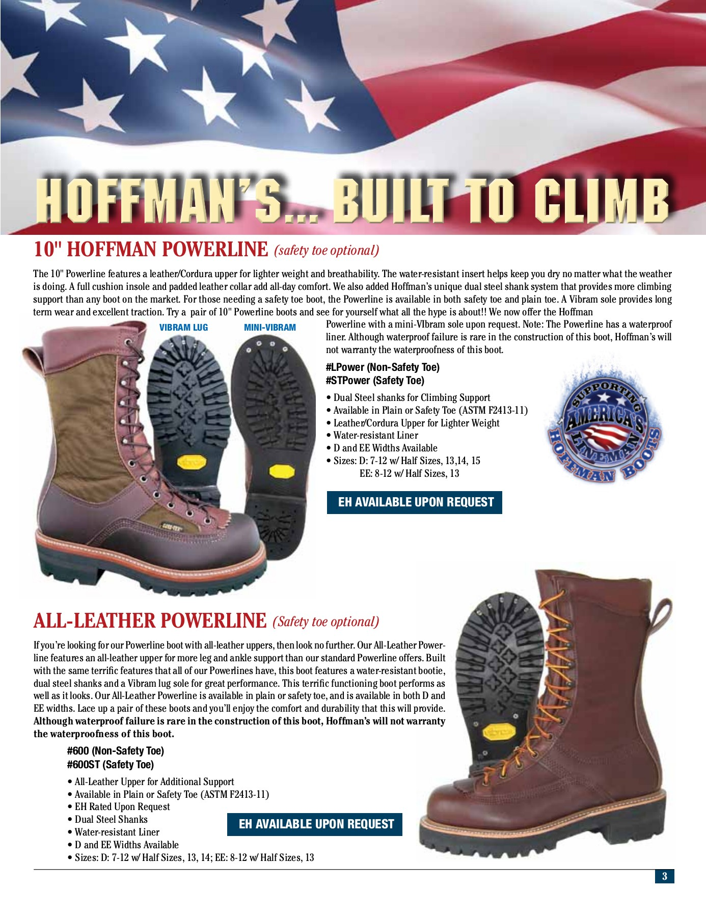 519aca6a0df 2013–2014 www.hoffmanboots Pages 1 - 48 - Text Version | AnyFlip