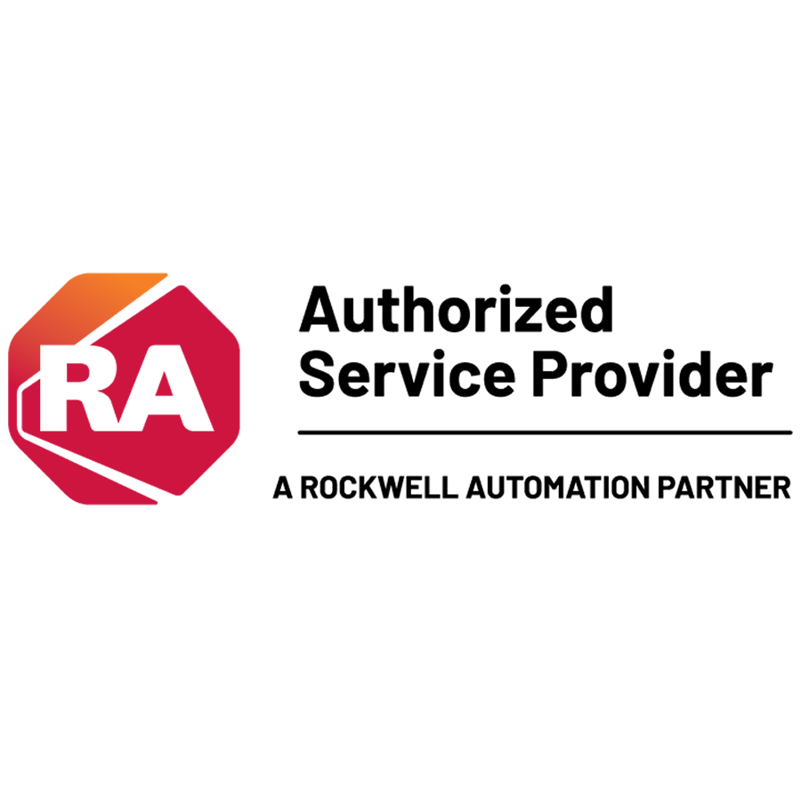 Rexel Automation Solutions Supplier Partners Pages 1 - 4