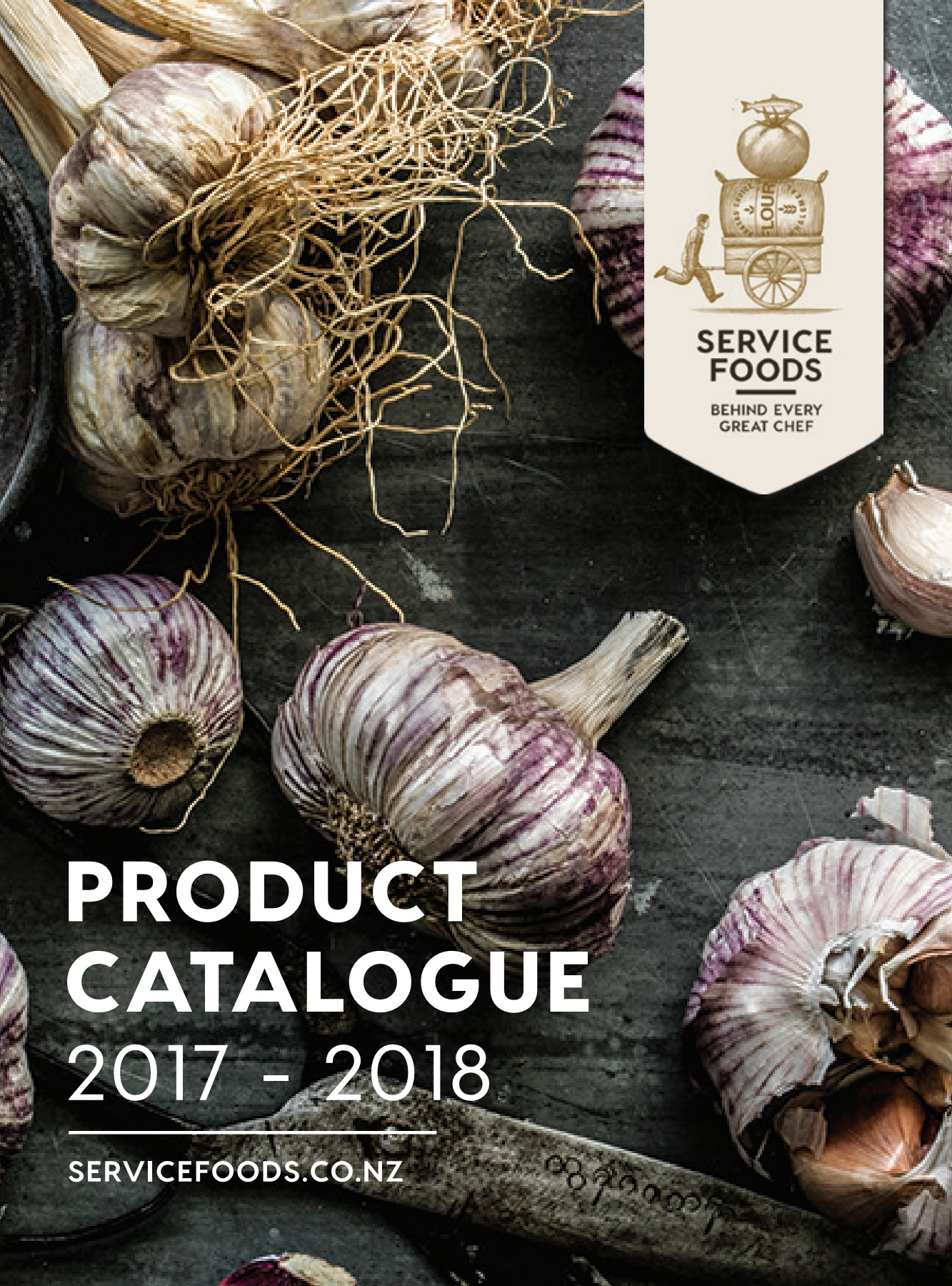 Sf Product Catalogue 2017 Website Duel1 Pages 51 100 Text Silver Queen Montes 50g