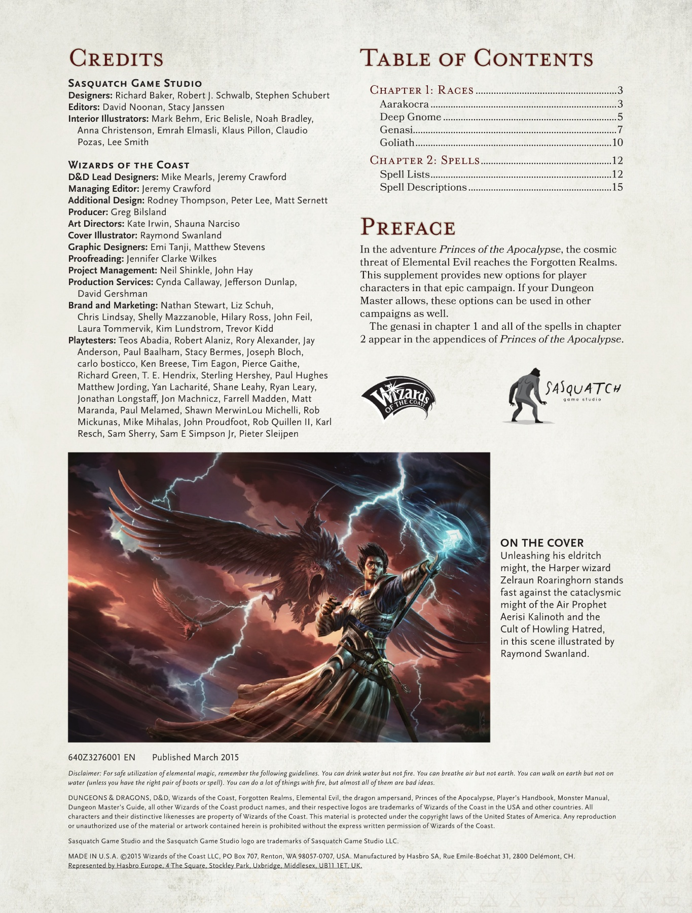 EE Players Companion Pages 1 - 25 - Text Version | AnyFlip
