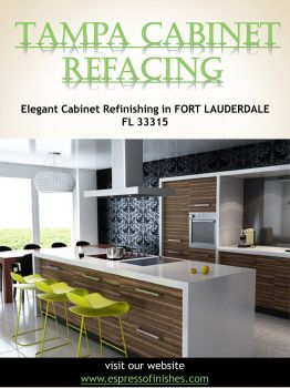 Kitchen Cabinet Painting Tampa Converted Pages 1 20 Text Version