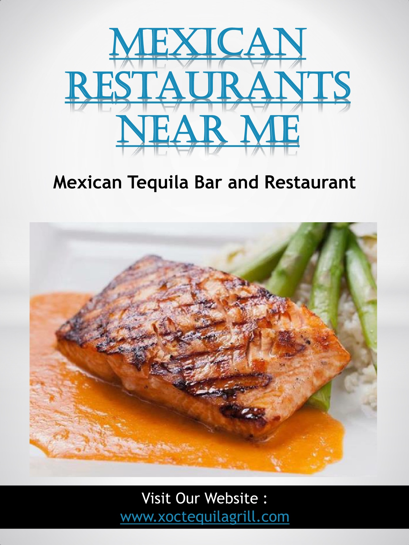 Mexican Restaurants Near Me Pages 1 20 Text Version