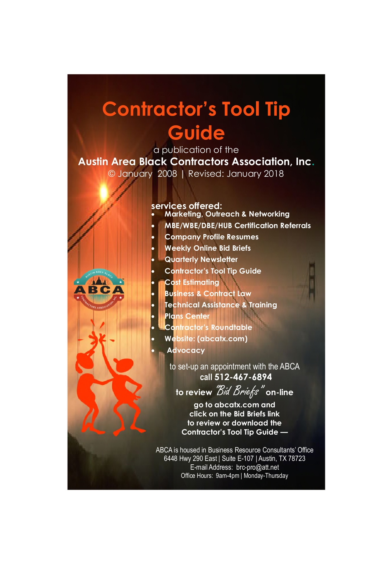 Contractor S Tool Tip Guide Updated January 2018 Pages 1 50 Text Version Anyflip