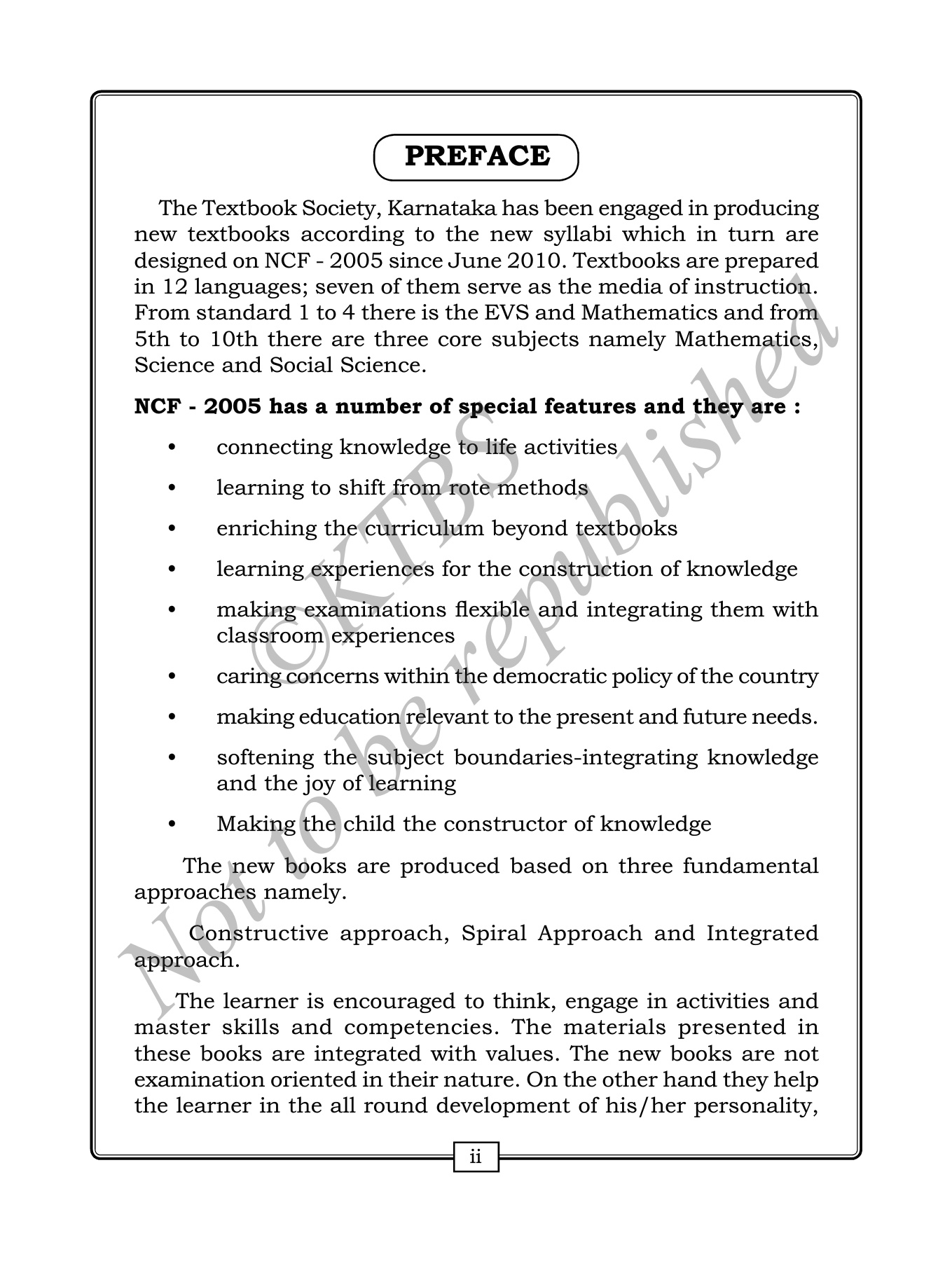 9th-language-english-2 Pages 1 - 50 - Text Version | AnyFlip