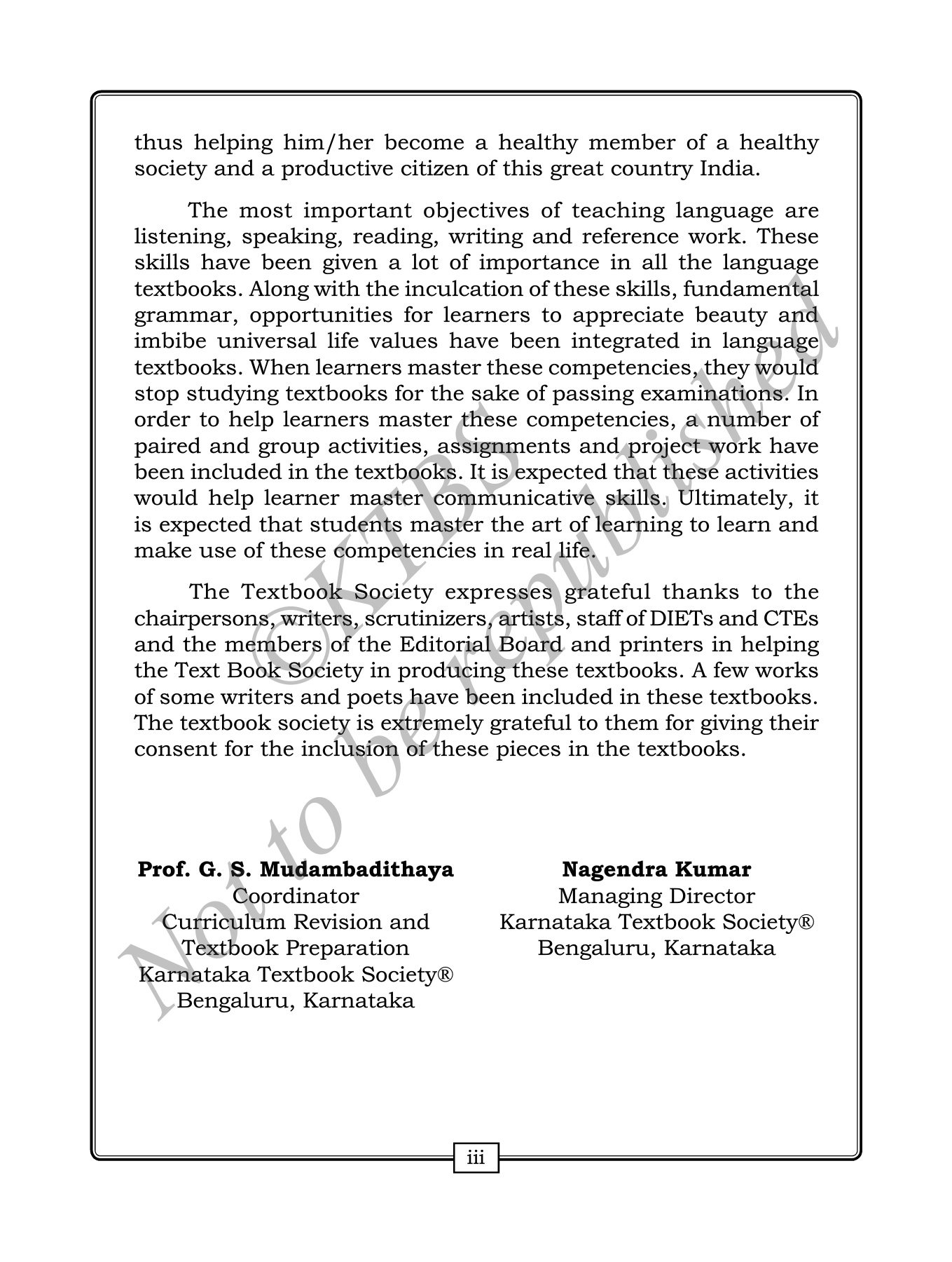 9th-language-english-2 Pages 1 - 50 - Text Version   AnyFlip