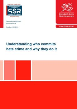 create a profile of the typical individual who commits hate crimes Tags hate crimes commits individual profile typical create crimes aignment hate references create a profile of the typical individual who commits hate crimes.