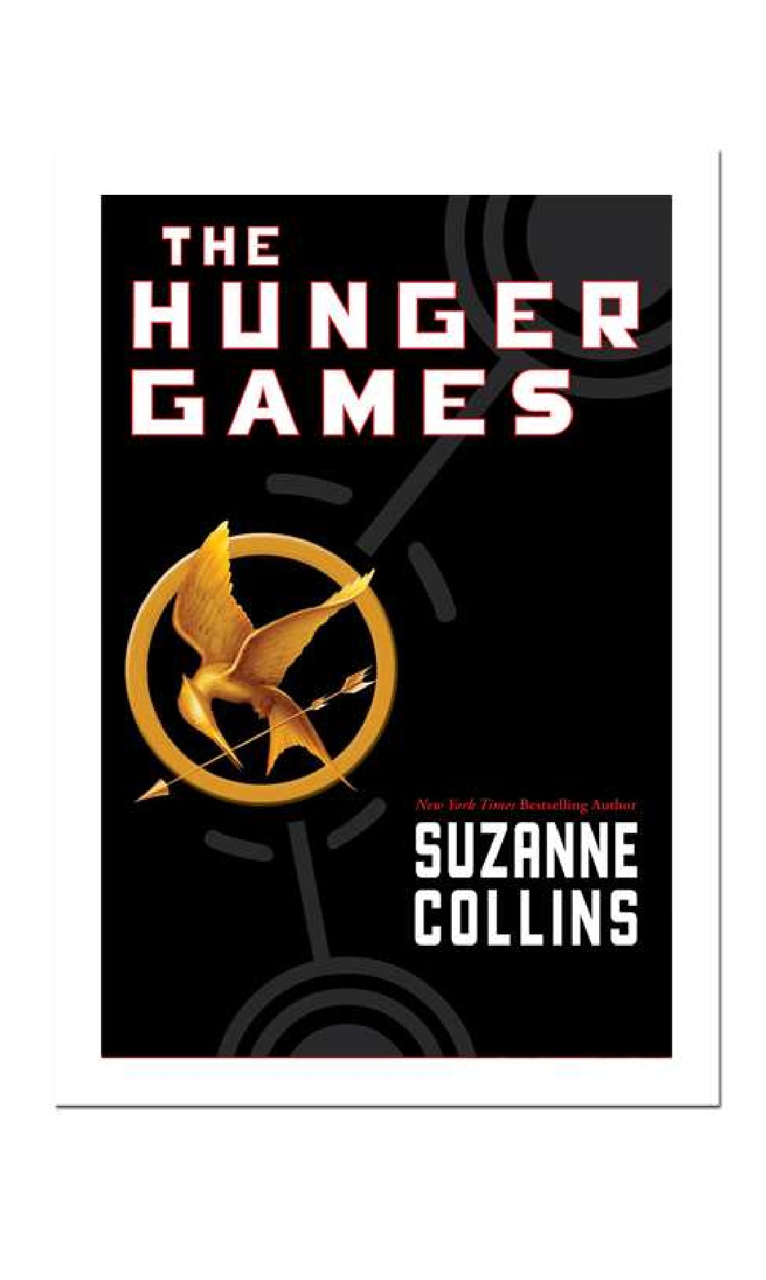 How many words are in the hunger games book. How many ...