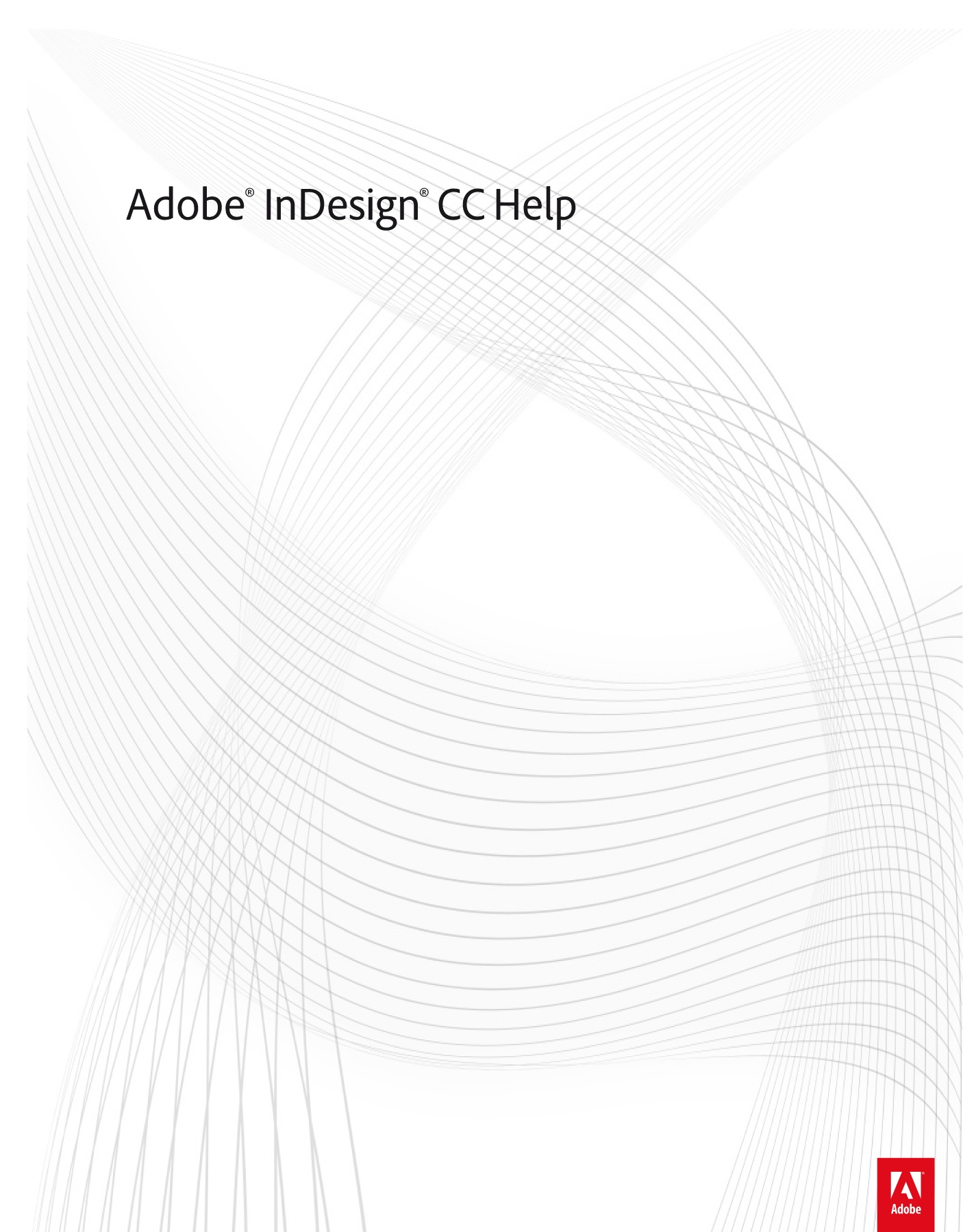 INDESIGN CC 2019 Pages 301 - 350 - Text Version | AnyFlip
