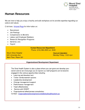 Page 12 - Employee Information Guide-V2 2017