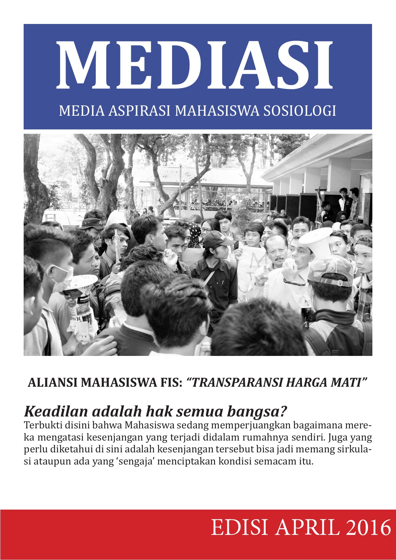 Mediasi Fixx Pages 1 8 Text Version Anyflip