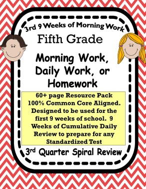 5th grade 3rd nine weeks Pages 1 - 50 - Text Version | AnyFlip