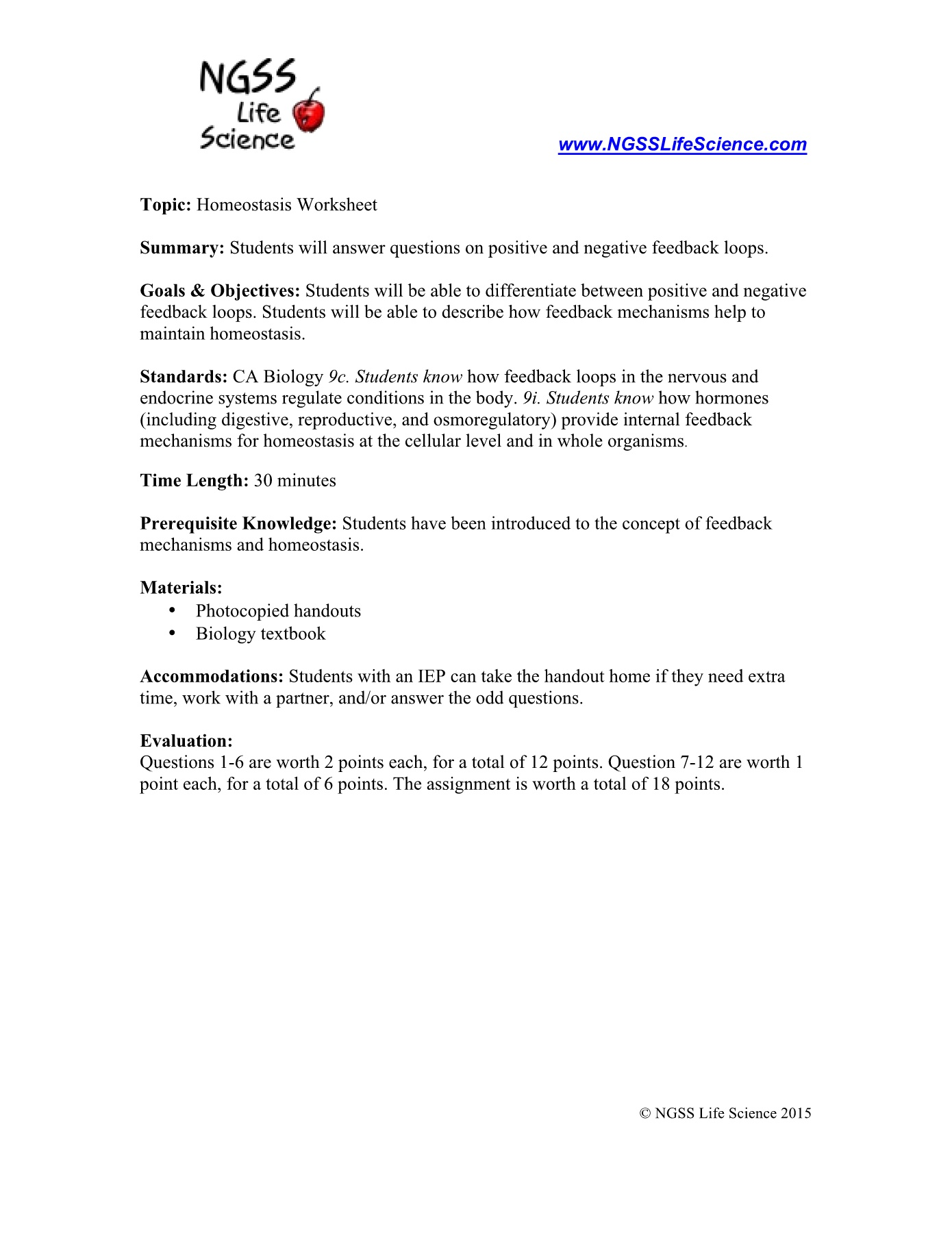Pearson S Comprehensive Medical Assisting Pages 1 2 Text Version Anyflip