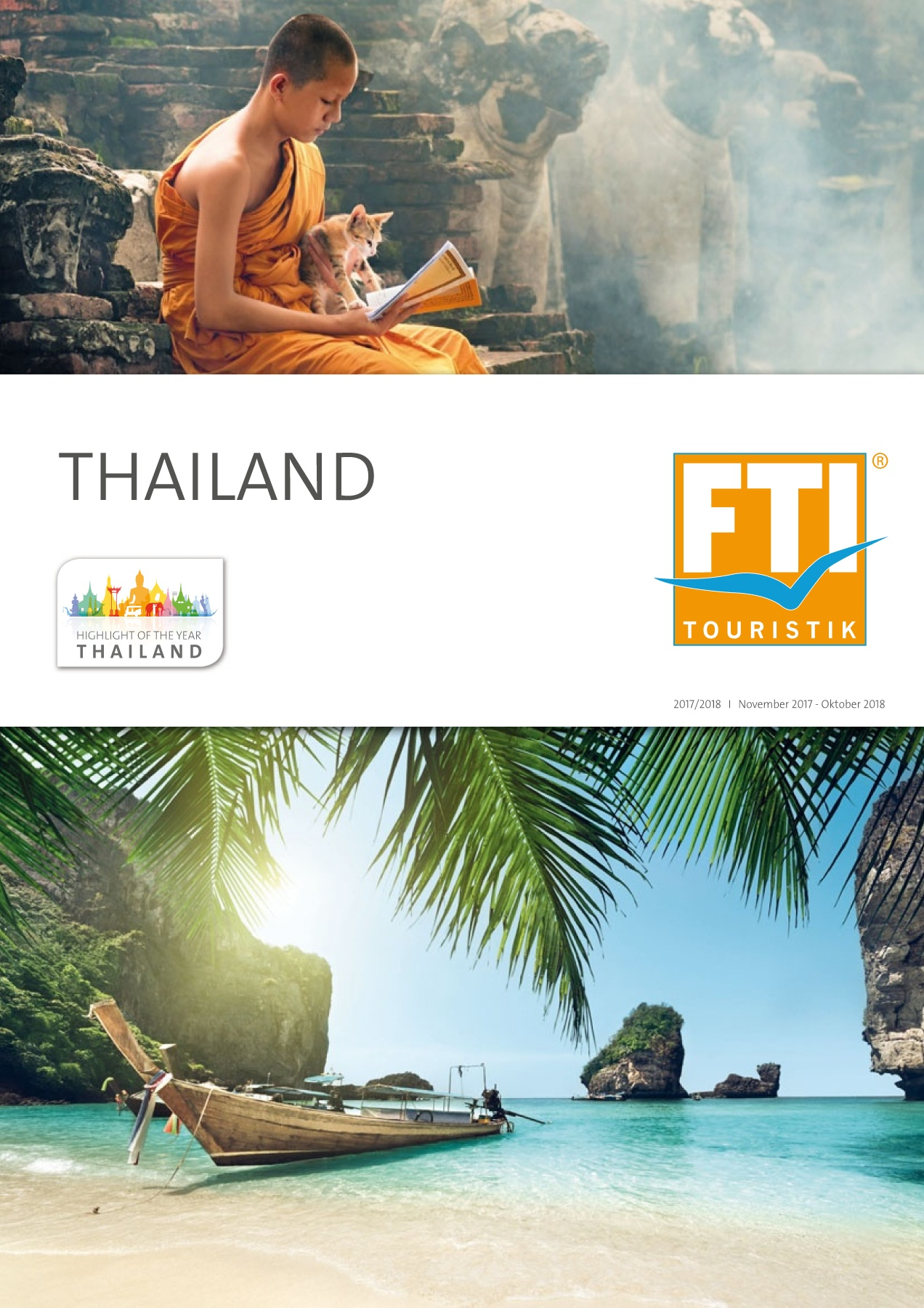 Fti Thailand Pages 51 100 Text Version Anyflip