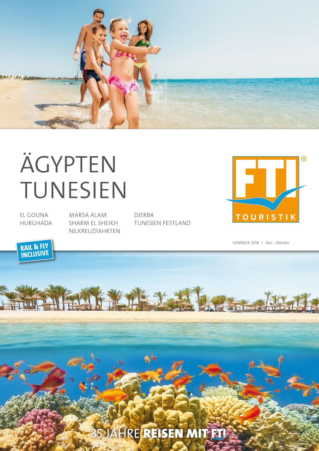 Aegypten Pages 201 250 Text Version Anyflip