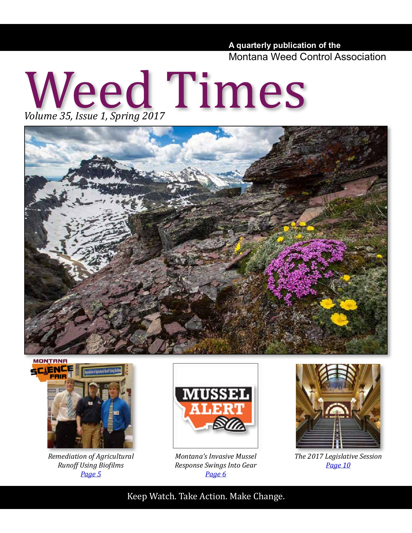 Ravalli County Fair 2020.Mwca Weed Times Pages 1 40 Text Version Anyflip