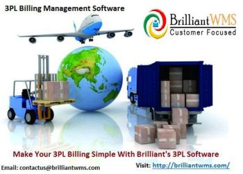 Best warehouse management system India Pages 1 - 8 - Text