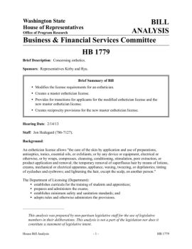 chevy venture service manual free download