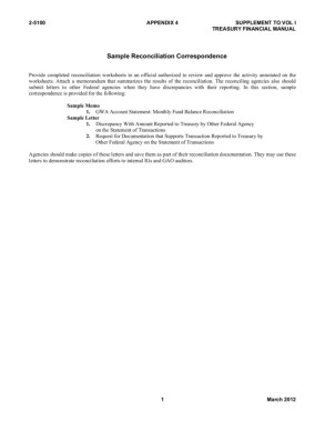 Reconciliation Statement Template from online.anyflip.com