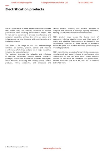 rsm_2019 Pages 251 - 271 - Text Version | AnyFlip