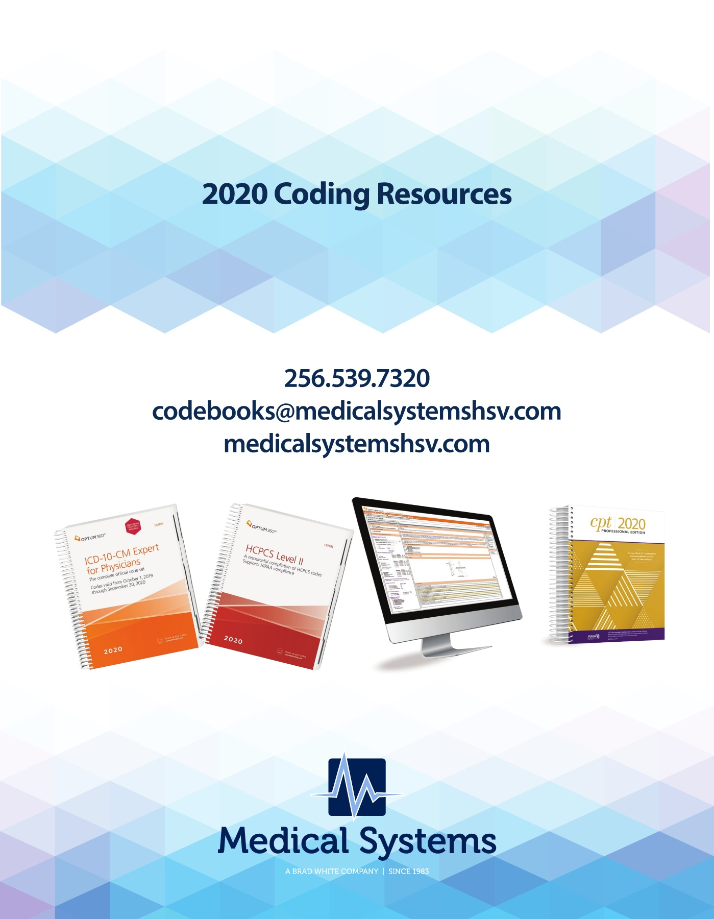 Cpt Modifiers List 2020.Medical Systems 2020 Code Book Catalog Pages 1 8 Text