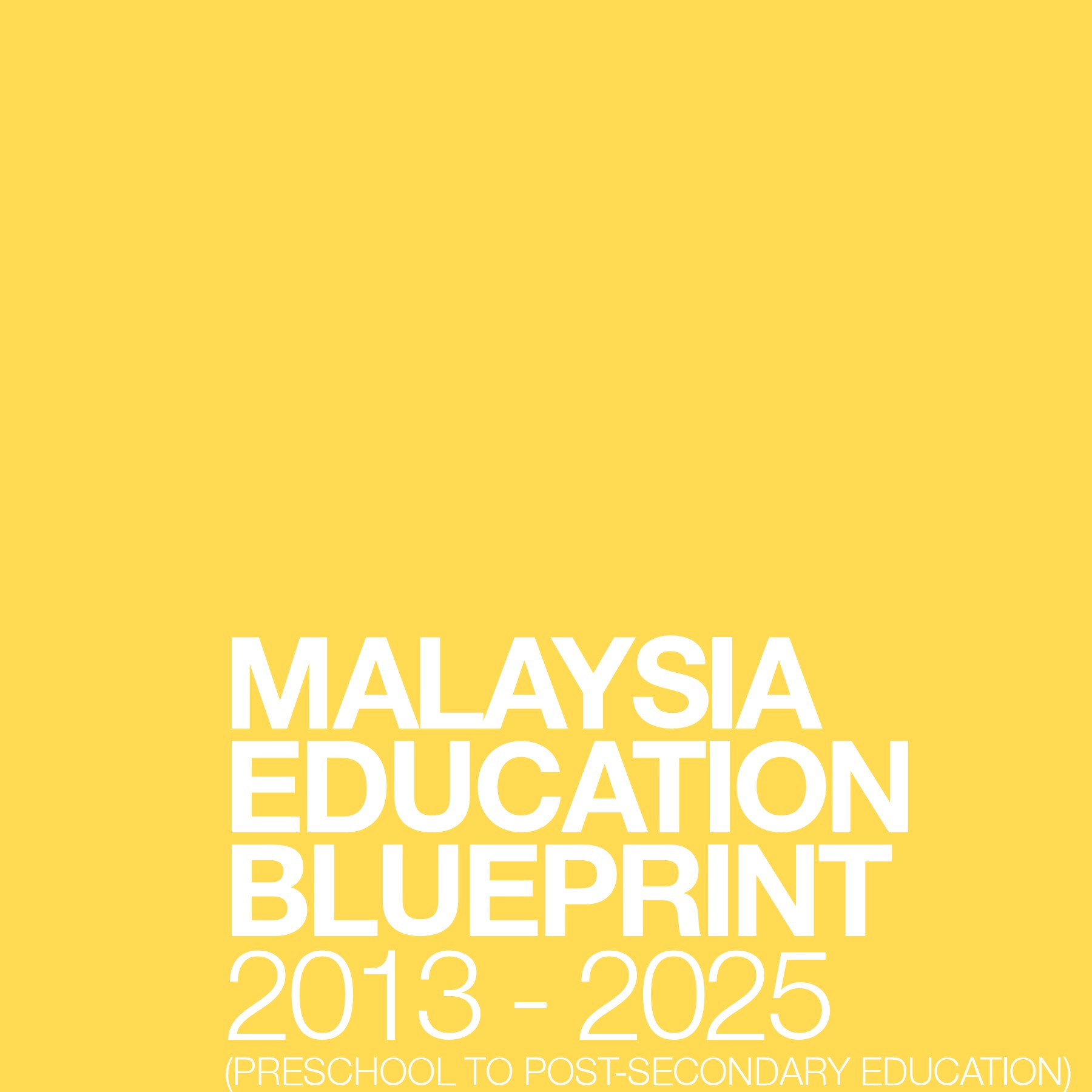 Malaysia education blueprint 2013 2025 pages 1 50 text version malaysia education blueprint 2013 2025 pages 1 50 text version anyflip malvernweather Choice Image