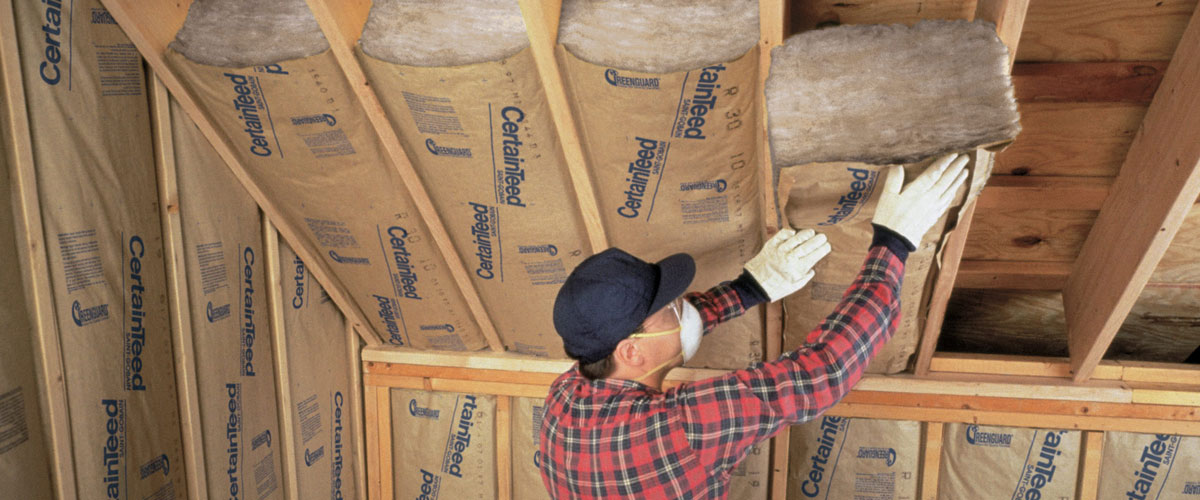 residential insulation contractors near me Pages 1 - 10