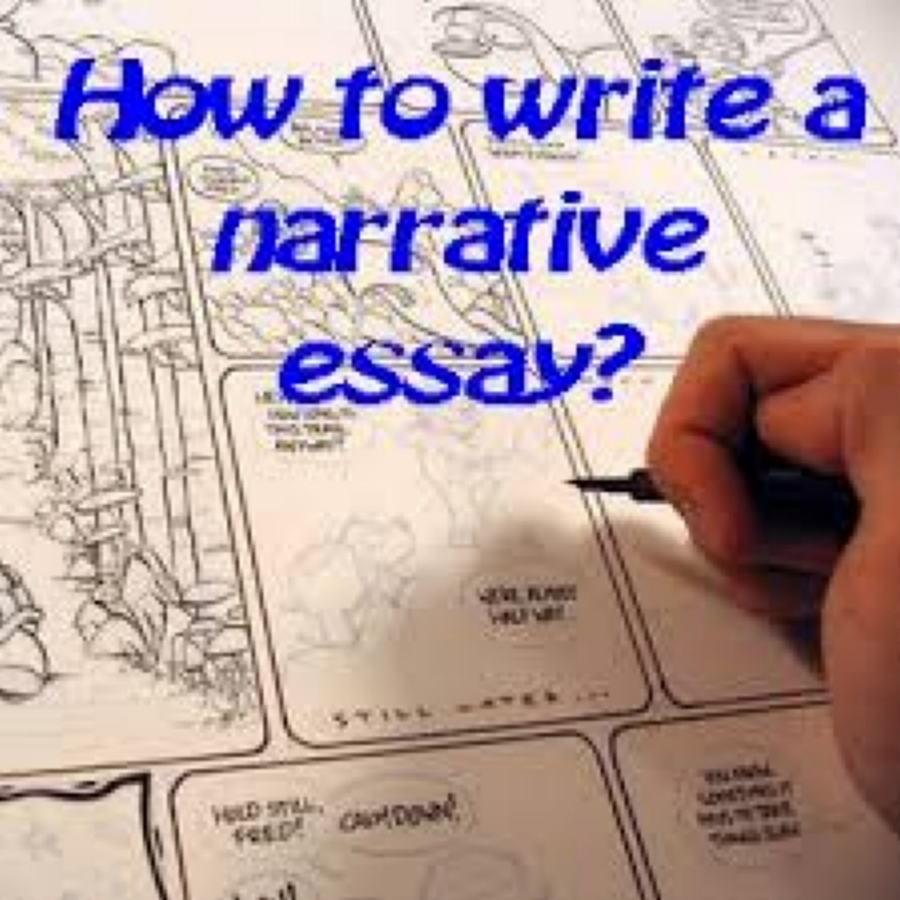 personal narrative essay how to write Here is a pdf of all 650 prompts, and we also have a related lesson plan, from 'lives' to 'modern love': writing personal essays with help from the new york times.