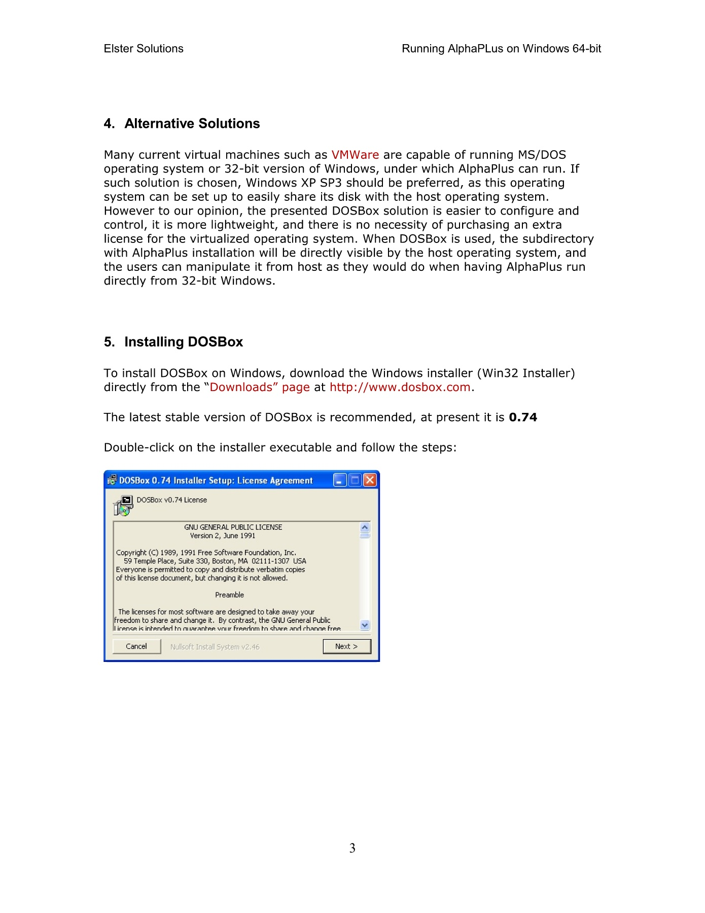 231609069-Running-AlphaPlus-Software-on-Windows-64 Pages 1 - 15