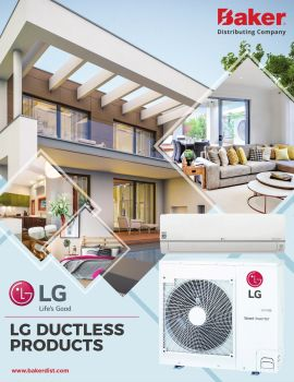 2018 Gree Ductless Product QSG Pages 1 - 41 - Text Version | AnyFlip