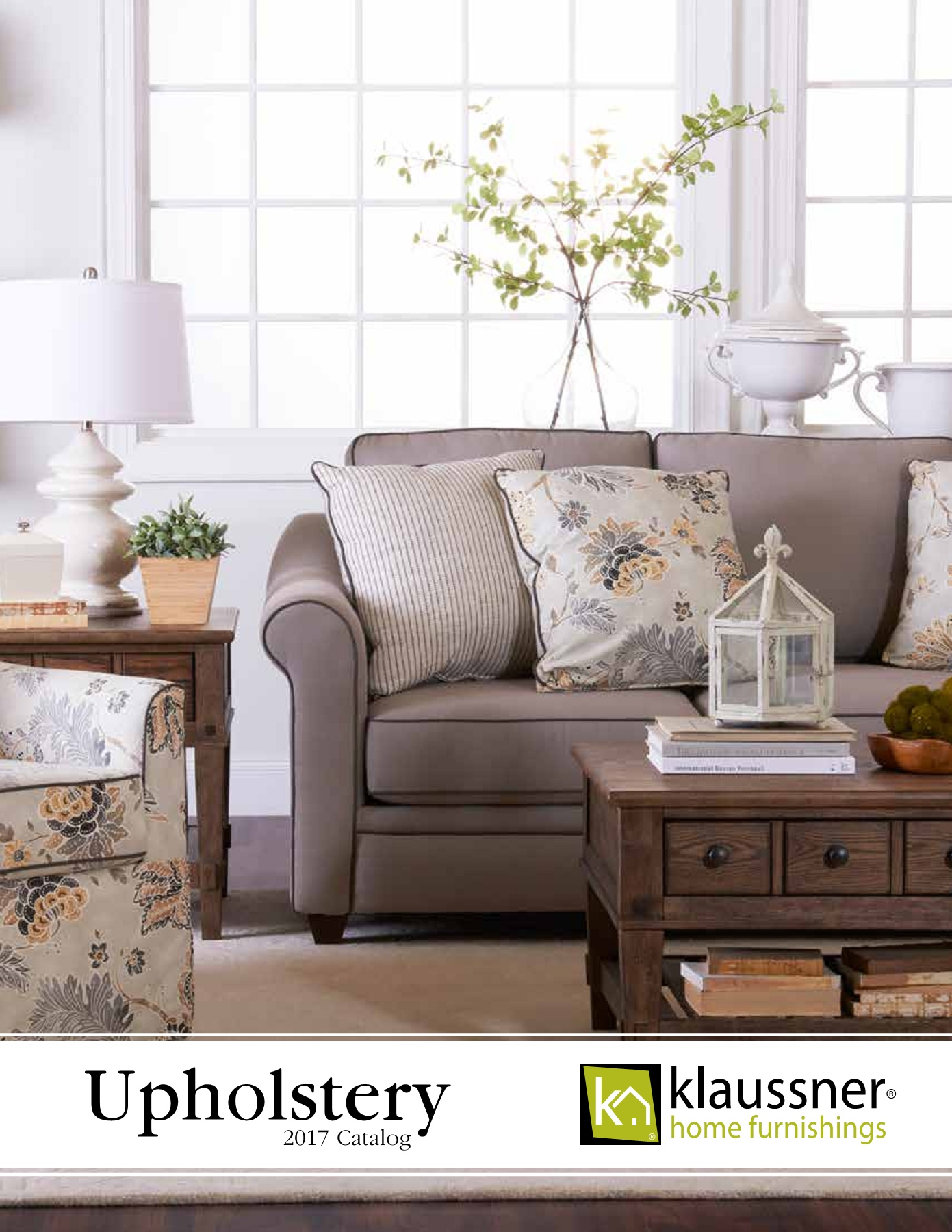 Awesome Upholstery Catalog 11102017 Pages 1 50 Text Version Pdpeps Interior Chair Design Pdpepsorg