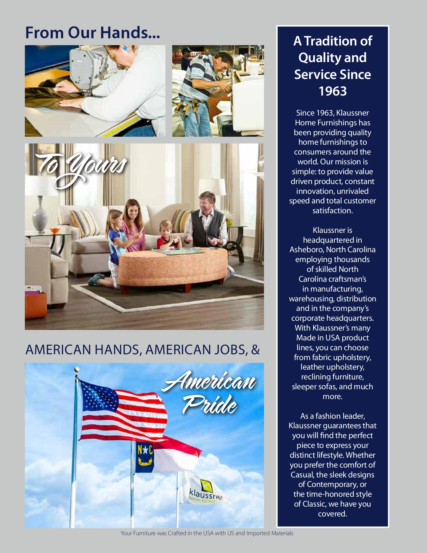 Incredible Upholstery Catalog 11102017 Pages 1 50 Text Version Pdpeps Interior Chair Design Pdpepsorg