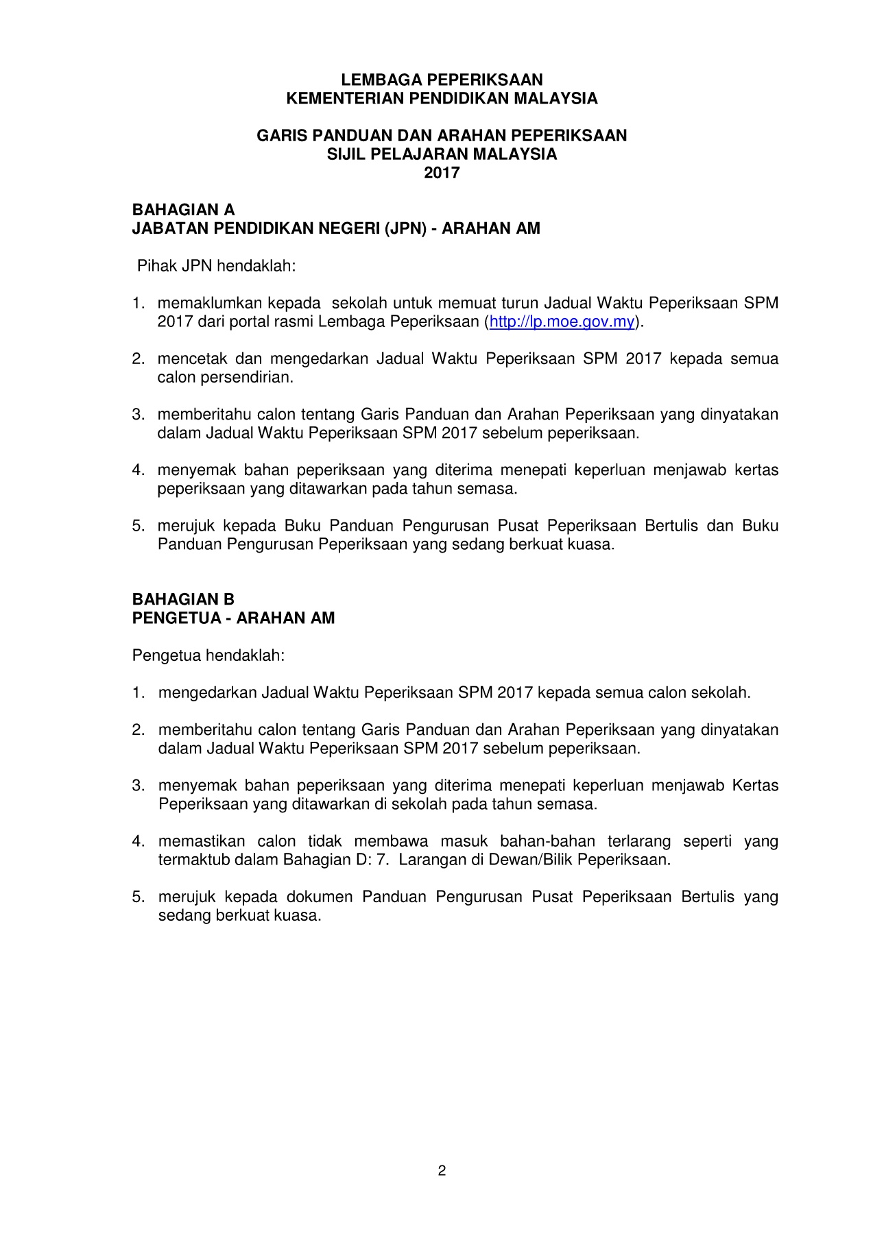 Jw Spm 2017 06062017 Pages 1 19 Text Version Anyflip