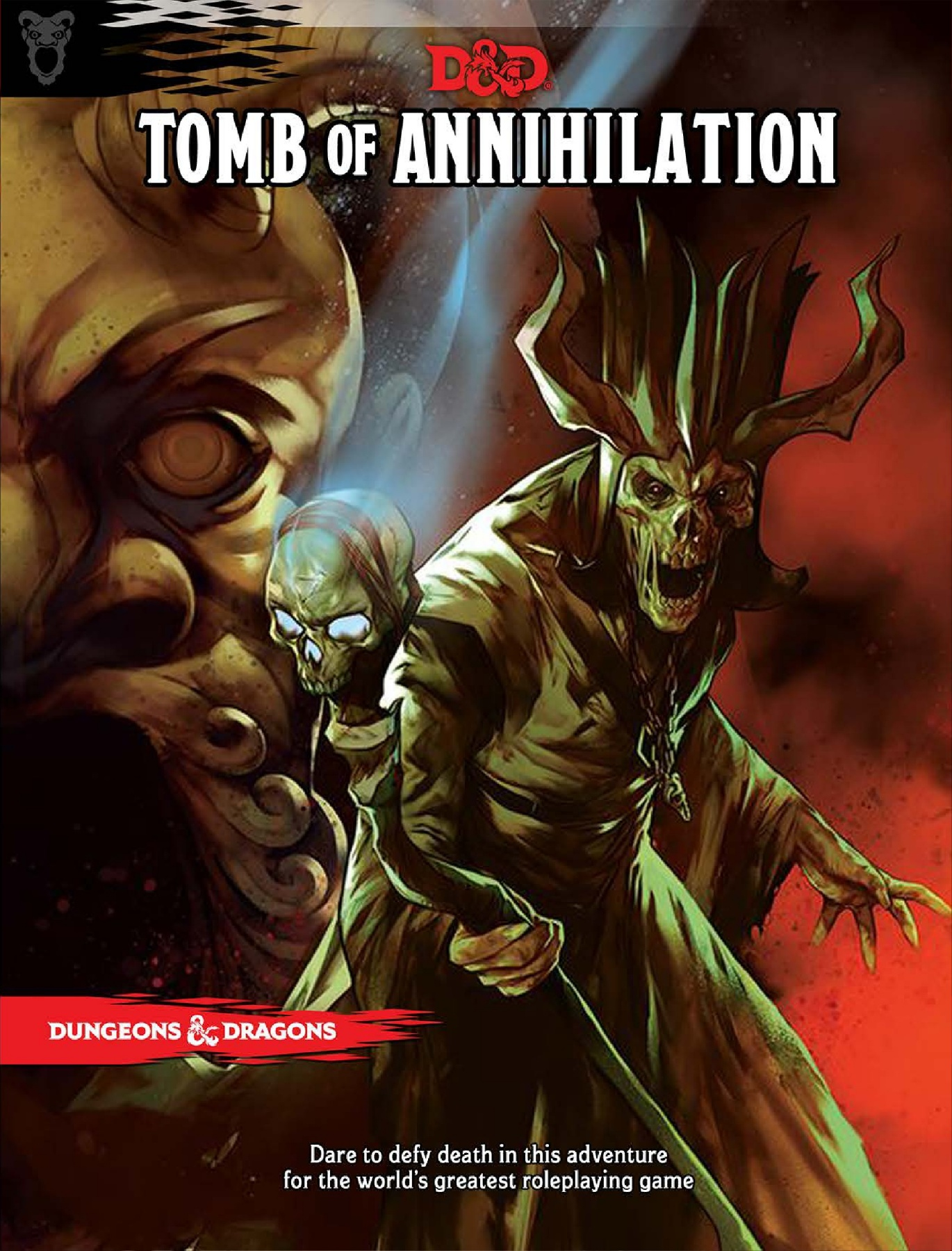 Tomb of Annihilation Pages 201 - 250 - Text Version | AnyFlip