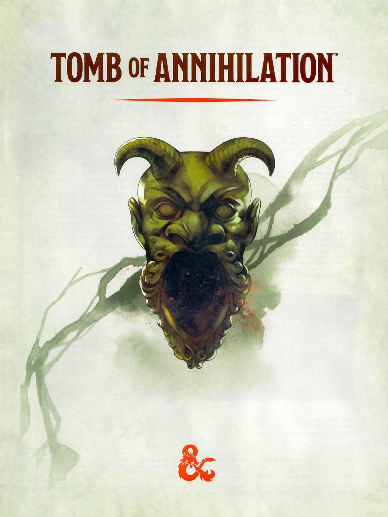 Tomb of Annihilation | AnyFlip