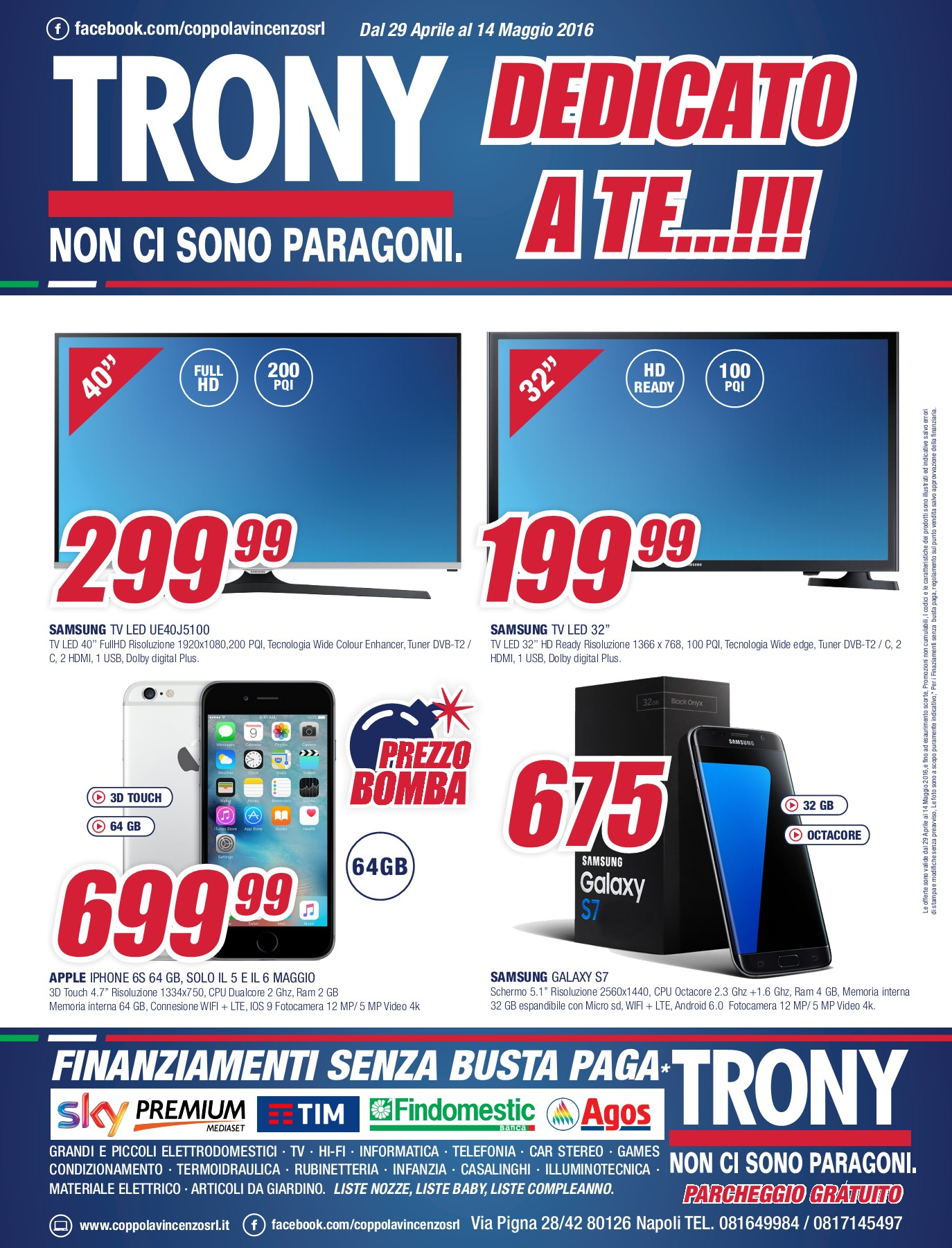 Trony Mobili Porta Tv.Volantino Trony Pages 1 4 Text Version Anyflip
