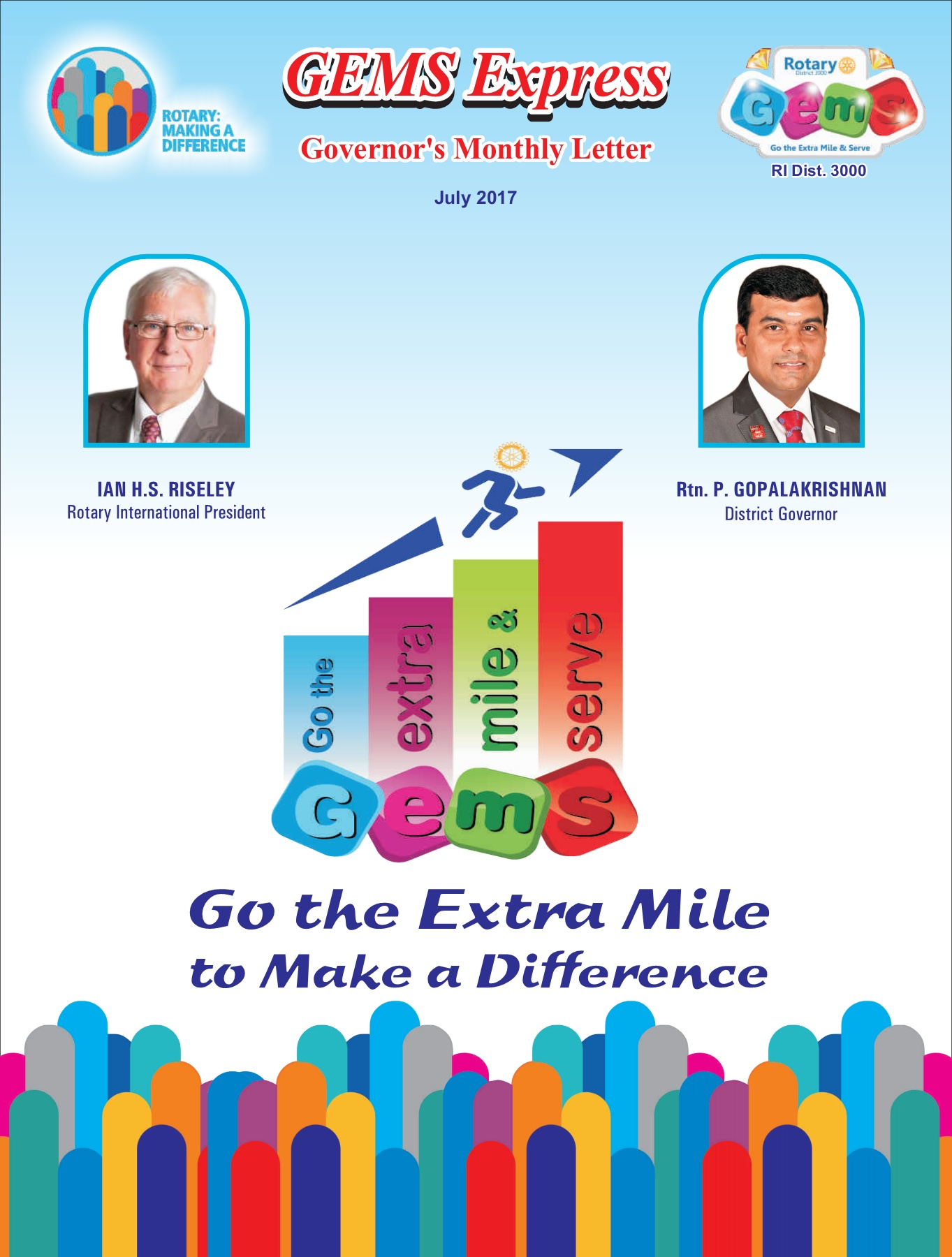 Gems GML - July 2017 - English Pages 1 - 28 - Text Version