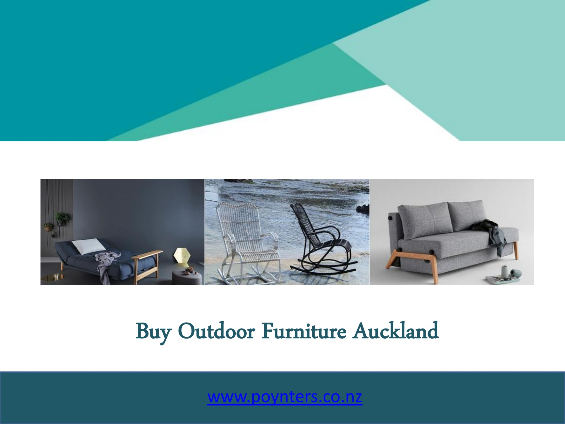 Miraculous Buy Outdoor Furniture Auckland Download Free Architecture Designs Estepponolmadebymaigaardcom