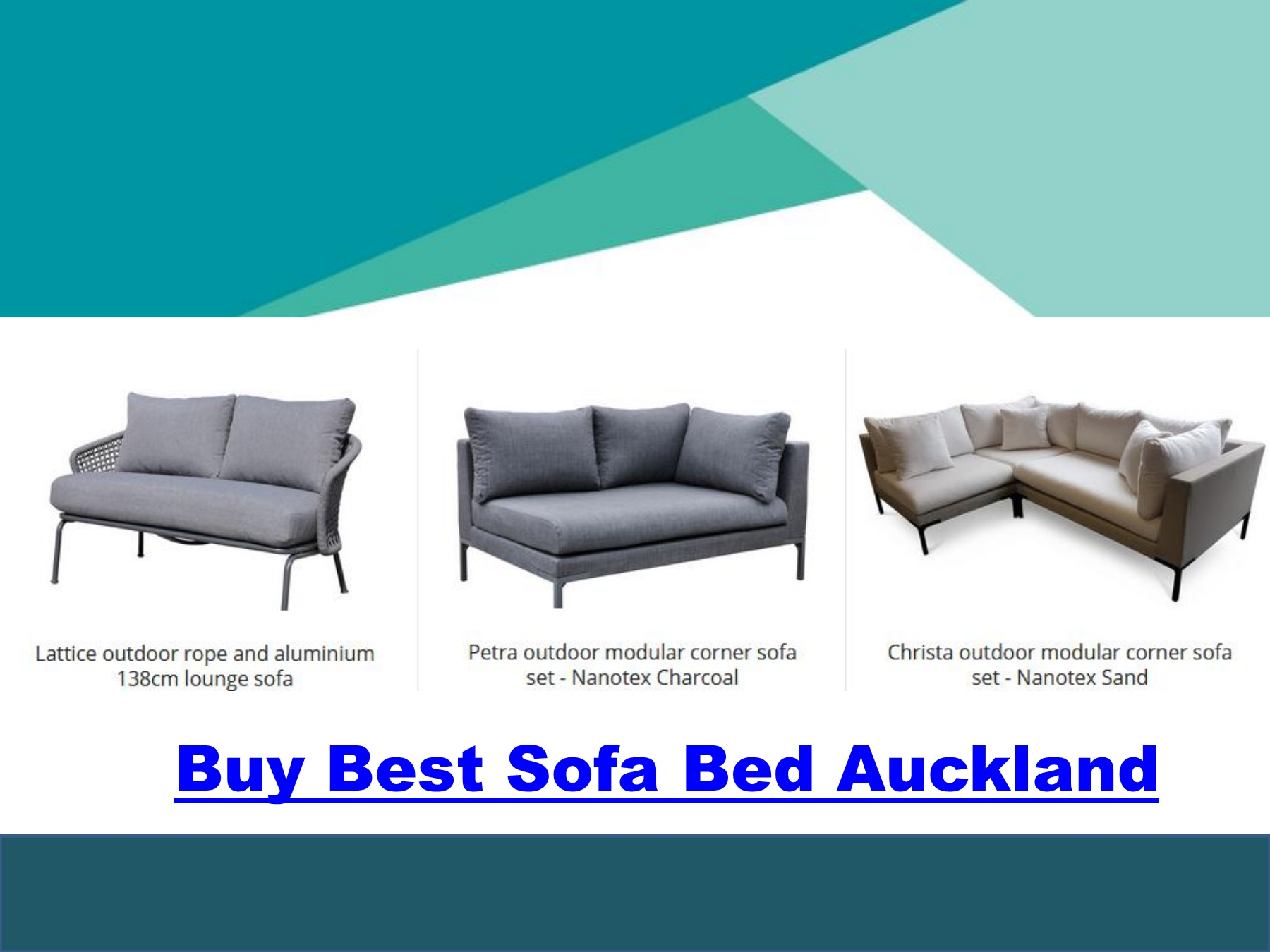 Peachy Buy Outdoor Furniture Auckland Download Free Architecture Designs Estepponolmadebymaigaardcom