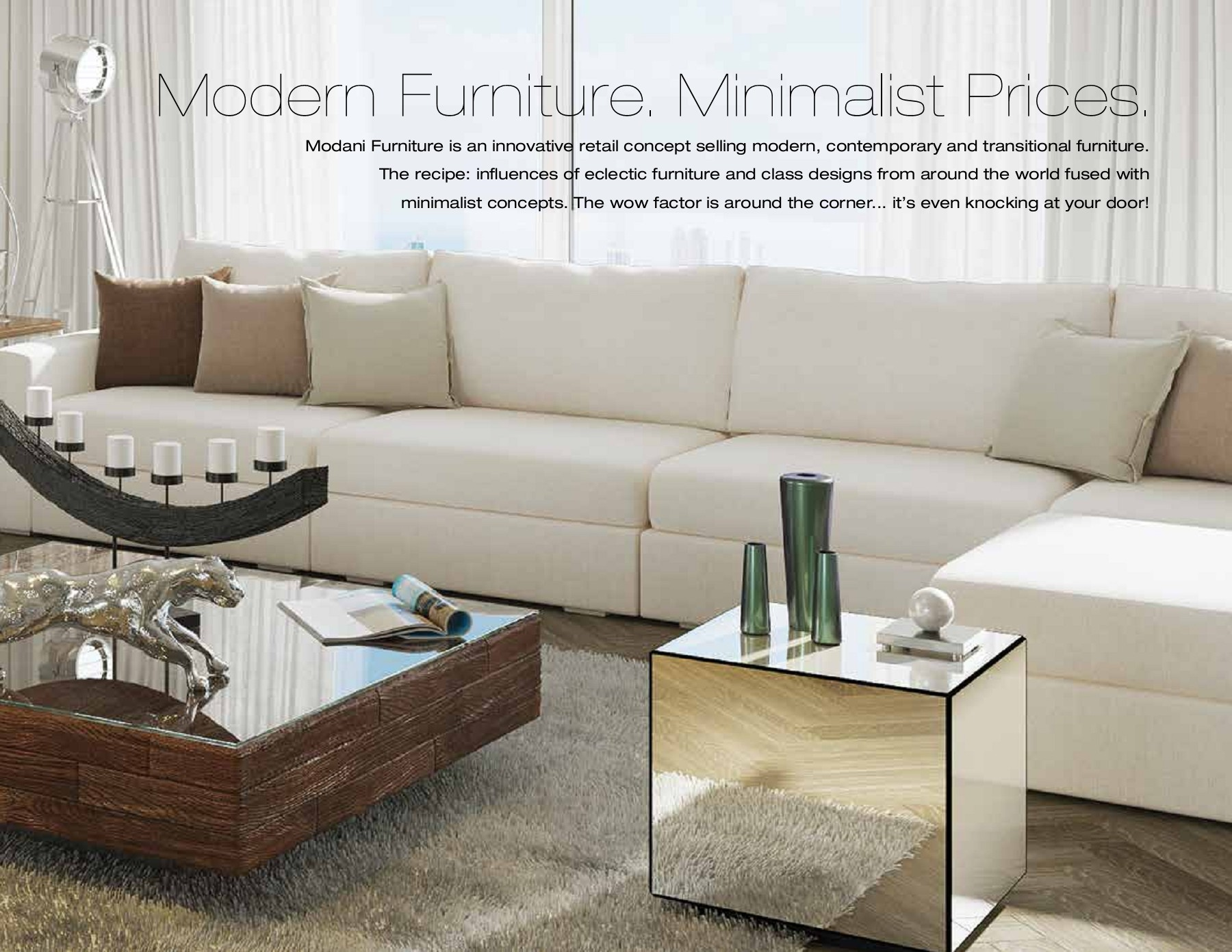 Catalog 2016 pages 1 50 text version anyflip