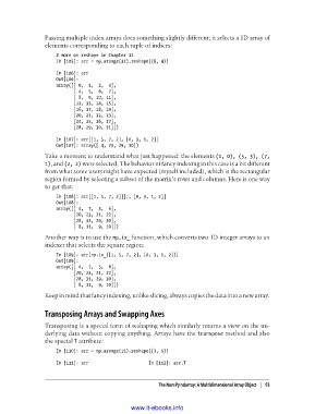 Page 109 - Python for Data Analysis