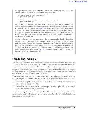 Page 392 - Learning Python