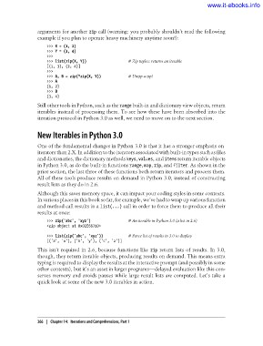 Page 417 - Learning Python