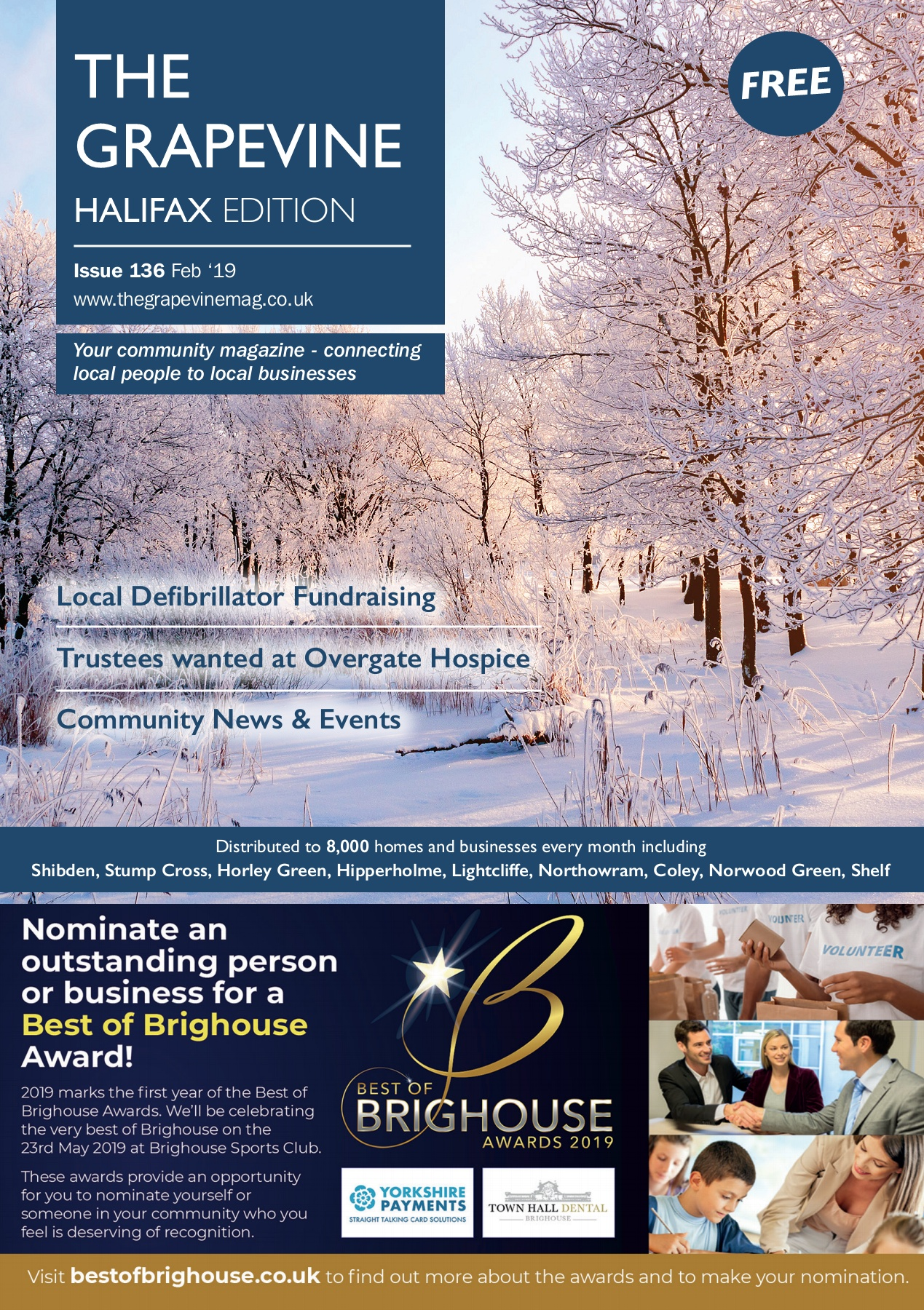 Grapevine Halifax Feb 2019 Pages 1 50 Text Version Anyflip