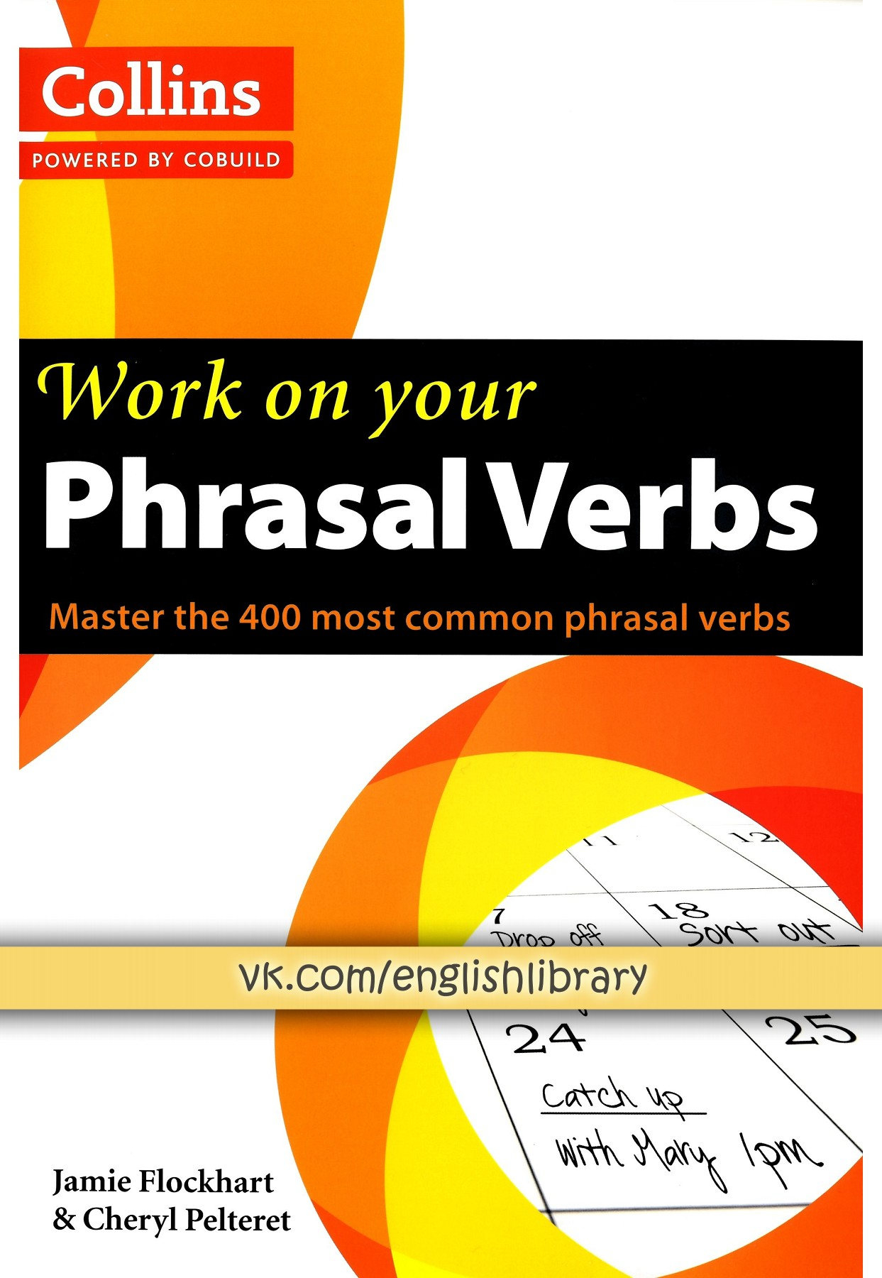 Work on your Phrasal verbs Pages 1 - 50 - Text Version | AnyFlip