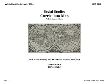 Ms Us History Curriculum Map 2018 2019 Pages 51 59 Text Version - Us-history-curriculum-map