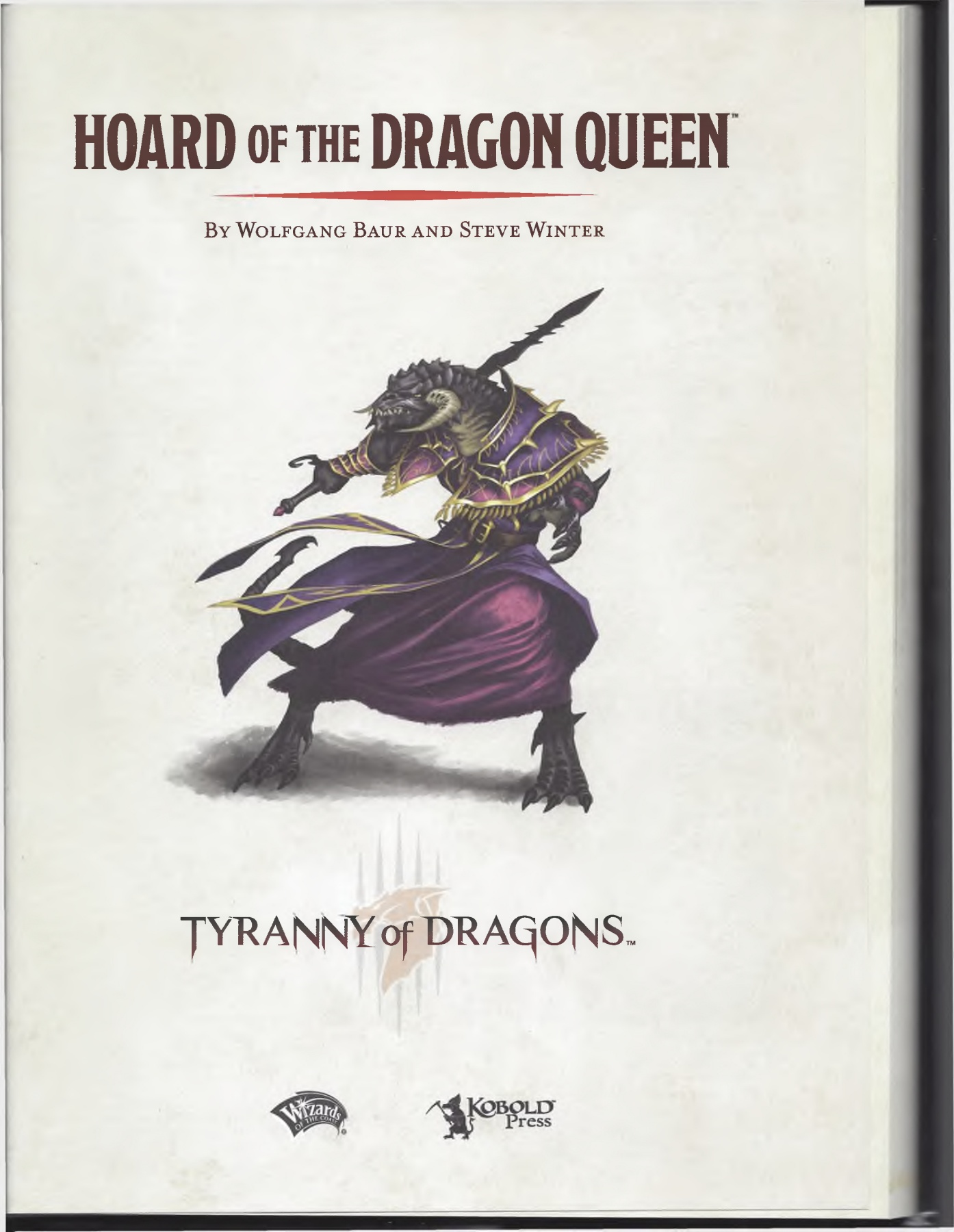 Dnd Hoard Of The Dragon Queen Hoard of the dragon queen adventure (dungeons dragons (idw hardcover)) for. anyflip